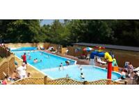 Cheap Site Fees - Beauport Holiday Park, TN37 7PP, 01424 853764