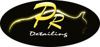Detailing worker wanted