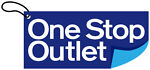 One Stop Outlet NY