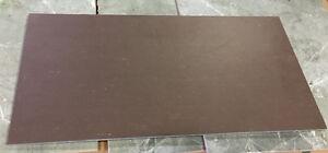 12x24 Cocoa Full body porcelain tile $1.39 SF !!! Windsor Region Ontario image 6