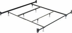 LOOKING for King Sized Bed Frame