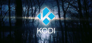 KODI PROGRAMMING - LATEST APPS AND VERSION OF KODI