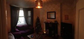 Double room close to city centre! £350!!!