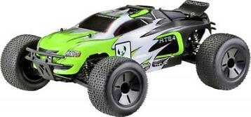 Absima AT2.4 electro truggy RTR - TopRC SuperStore!