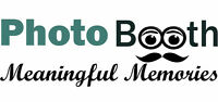Photo Booth Services: Great Price