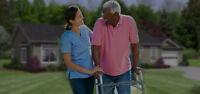 Value Home Care