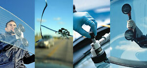 PROFESSIONAL AUTO GLASS SERVICES AT THE MOST COMPETITIVE PRICES