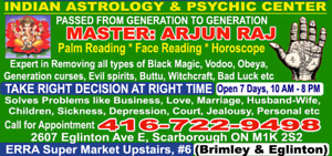 Sri Mariyamma astrology and jothidam, spiritualist master