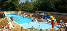 Cheap Caravan Hastings - Beauport Holiday Park, TN37 7PP, Steve 07775 300969