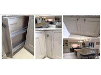 Job Lot, Magnet Kitchen for sale (New)