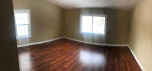 2 bedroom renovated townhome for lease