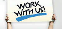 CALL CENTER HIRING PART TIME TELEMARKETING AGENTS
