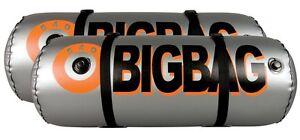 Fat Sacs Sumo Big Bags 2 X 540 Lbs
