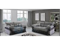 super hot deal on Logan New Sofa , cash on delivery at your door step order now