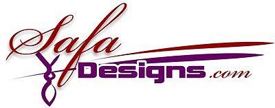 Safa Designs