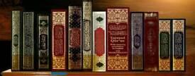 Tajweed, Quraan and Qaidah tution/tutor