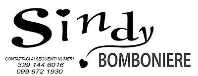 Sindy Bomboniere