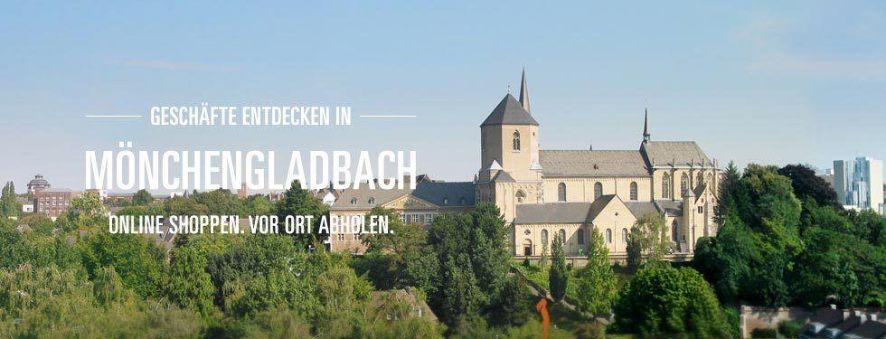 ebay de mönchengladbach