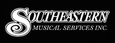 Southeastern Musical Services Inc