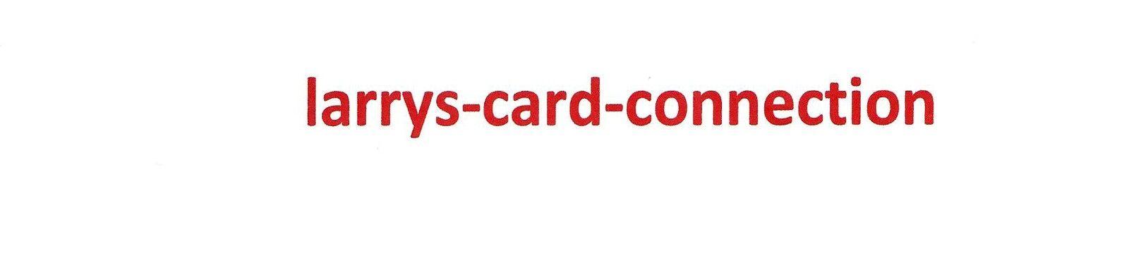 larrys-card-connection
