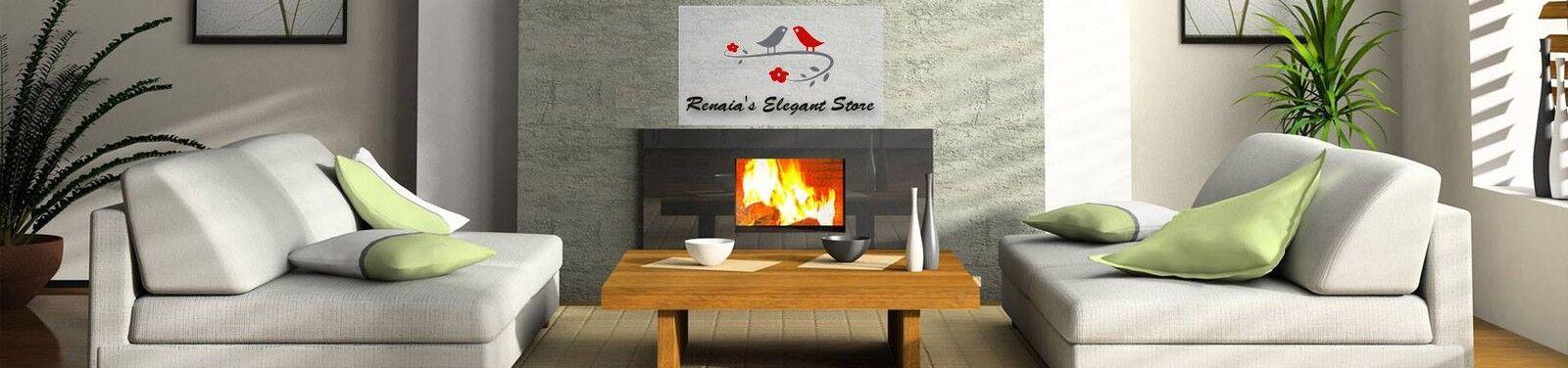 Renaia s Elegant Store