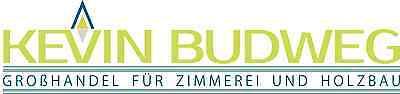Großhandel für Zimmerei und Holzbau