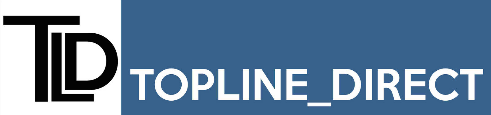 TOPLINE_DIRECT