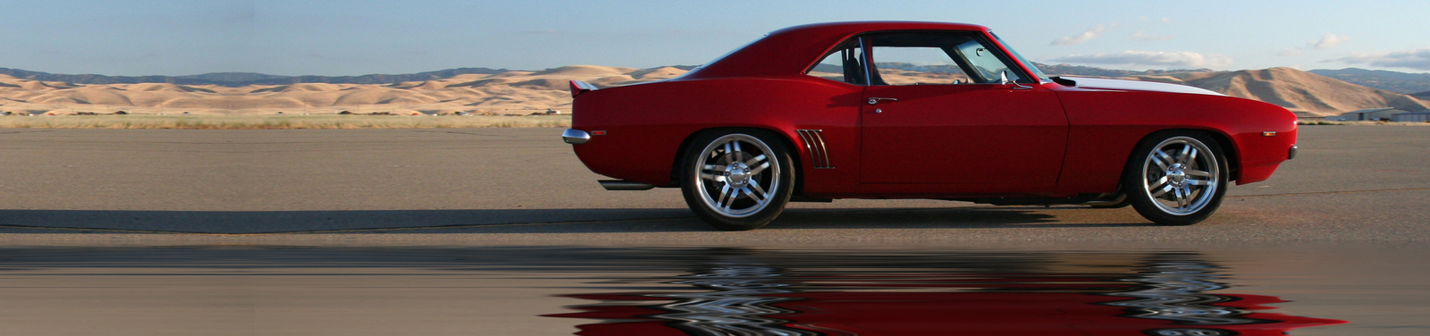 American Muscle Cars | eBay Motors