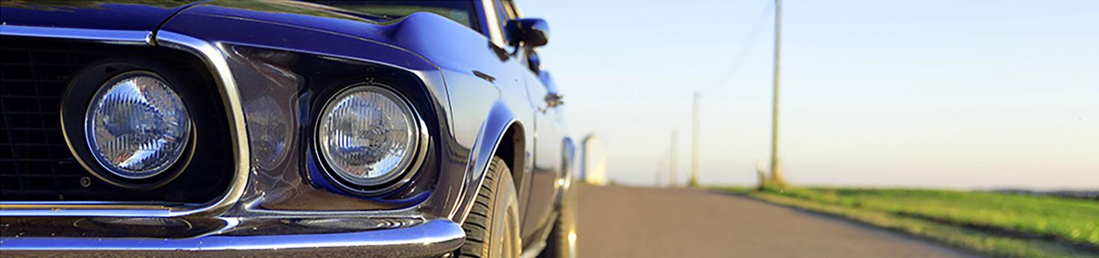 No Reserve Classics | eBay Motors