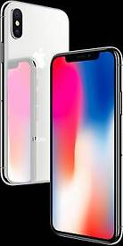 I looking, ibuy, ipay, iwanted, iPhone 8 or X.