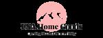 usa_home_goods