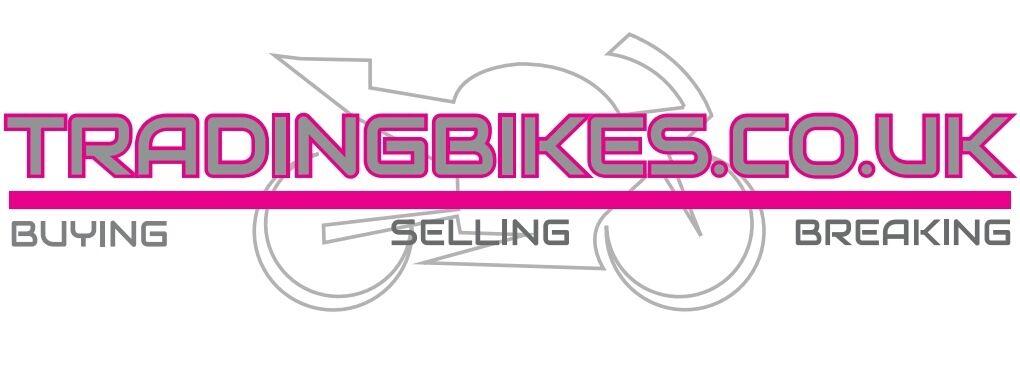 TRADING BIKES UK
