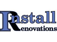 At Install Renovations we specialise in building and electrical works
