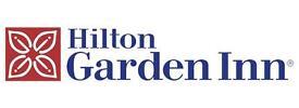 Maintenance Assistant DoubleTree By Hilton London Chelsea