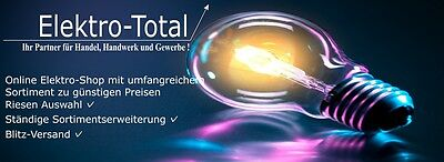 elektro-total