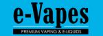 eVapes Premium Vaping