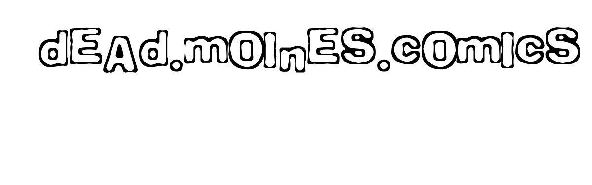 dead.moines.comics