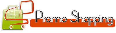 Promo Shopping Italia