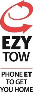 Ezy Towing Mitchell Gungahlin Area Preview