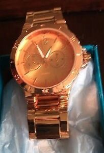 Brand new wrist watches for sale