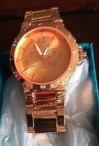 Watches and rings for sale