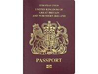 UK VISA IMMIGRATION LAWYER/CONSULTANT ADVICE