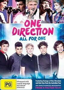One-Direction-All-For-One-BONUS-ARTCARDS-DVD