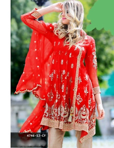 Pakistani  & Indian Women clothes for sale at amazing prices!!