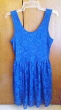 Dresses for sale!! Meadow Heights Hume Area Preview