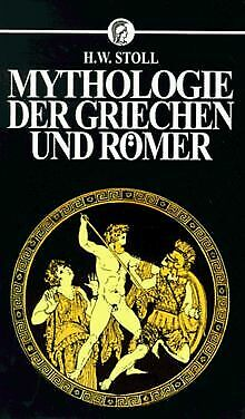 riechen und Römer. Die Götter des Kl... | Buch | Zustand gut (Griechen Und Römer)