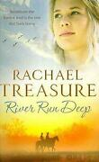 Rachael Treasure