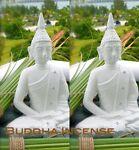 buddhaincense