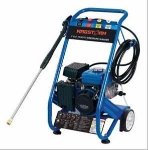Magstorm-2-6HP-Petrol-Pressure-Washer
