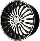 Merceli Wheels